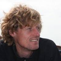 Rob Huijsmans