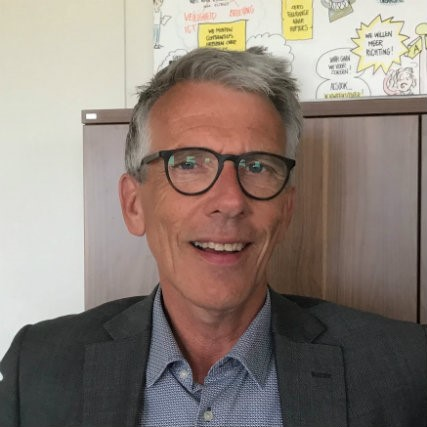 Jan Leunis de Beij